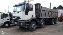 camion Iveco 410 E 37 8x4