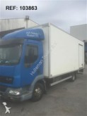 camión DAF LF45.180 - SOON EXPECTED