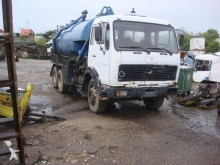 camion Mercedes 2224 B