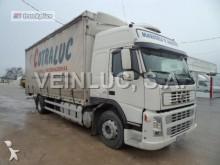 camión Volvo FM 9 .300