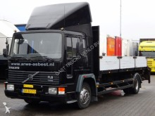 camion Volvo FL 614 OPEN BOX