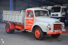 camion Volvo L 375
