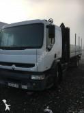 camión Renault Premium 250.18