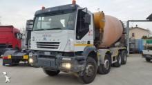 camion Iveco Trakker AD 410 T 38