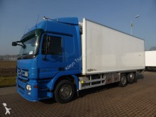 camion Mercedes Actros 2641 CHEREAU THERMOKING