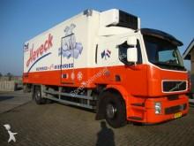 camion Volvo fe280