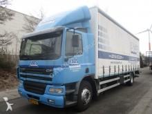 camion DAF CF 65