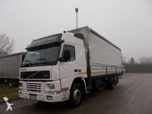 camion Volvo FM 7 310