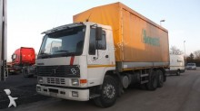 camión Volvo FL 7