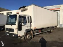 camión Volvo FL6 220