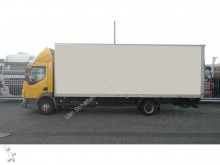 camión DAF LF45.160 EEV EURO5 4X2 MANUAL GEARBOX CLOSED BOX