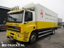 camión DAF CF 75.240 euro 2
