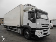 camion Iveco Stralis 190S36