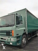 camion DAF CF75 290