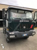 camion Astra HD8 64.45