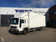camion Volvo FL6 4X2