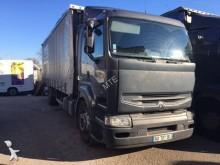 camión Renault Premium 400