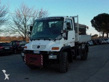 camion Unimog U 300