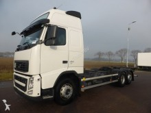 camion Volvo FH 13.460