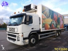 camion Volvo FM 400 Euro 3