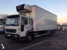 camion Volvo FL 220