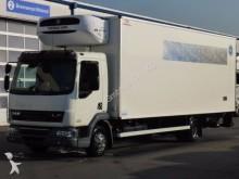 camión DAF LF 45.250* Euro 5* ThermoKing* Portal*LBW*