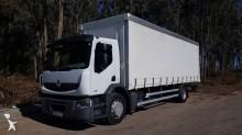 camion Renault Premium 320.19 DXI
