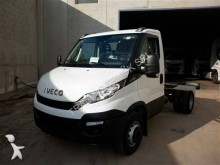 camion Iveco Daily 70C15