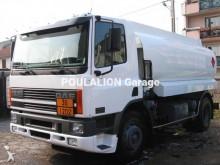 camión DAF CF65 240
