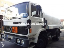 camion Renault GB131