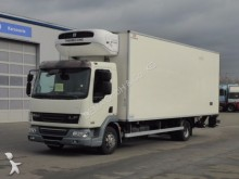camion DAF LF 45.250* Euro 5* ThermoKing* Portal* Tüv* LBW*