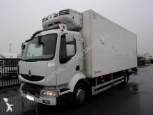 camión Renault Midlum 240.14