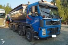 camion Volvo FM 12