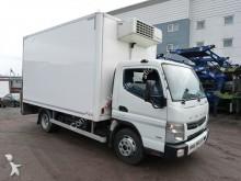 camion Mitsubishi CANTER 7C18