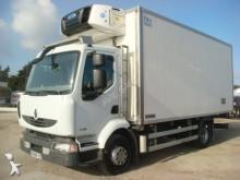 camion Renault Midlum 240