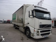 camion Volvo FH 12 6X2