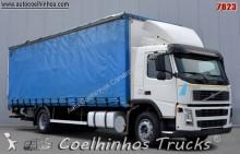 camión Volvo FM 300