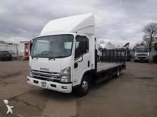 camion Isuzu NQR 70