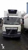 camión DAF LF 280.19 FA