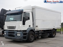 camion Iveco Stralis AD 190S43