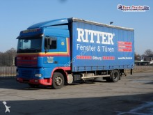 camion DAF 95XF 380