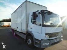 camion Mercedes Atego 1218 N 42 C