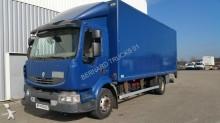 camion Renault Midlum 240.13