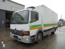 camion Mercedes Atego 1023 (CARRIER)