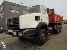 camion Renault CBH 340