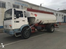 camion Renault Gamme M 230
