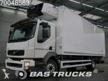 camion Volvo FL 240 4X2 Ladebordwand Multitemp Trennwand Euro