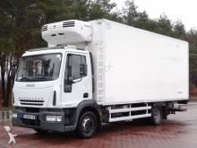 ciężarówka Iveco EURO CARO 130 E 21
