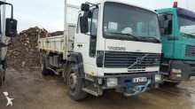 camion Volvo FS7