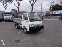 camion Piaggio PORTER 1.4 DIESEL CASSONE FISSO MT 2.33 EURO 3